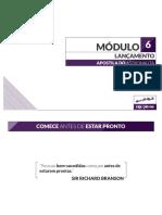 Apostila Modulo 06 CORR 2016