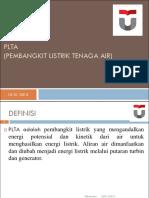 Modul-4a-PLTA.pdf