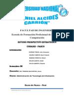 Informe Final Conadis (2) (9)