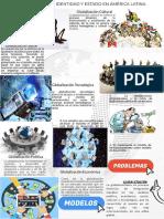 infograma_globalizacion