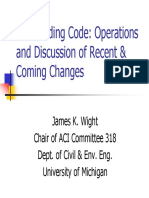 jameswight1.pdf