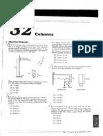 Fe Mechanical Practice Problems.pdf