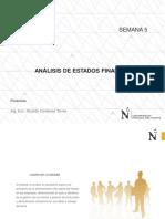 Semana 5 (3).pdf