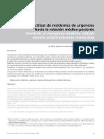 Dialnet-ActitudDeResidentesDeUrgenciasHaciaLaRelacionMedic-3625586.pdf