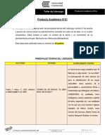PA1tallerliderazgo (1)