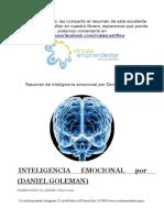InteligenciaEmocional-DanielGoleman.pdf