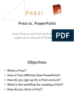 prezi-vs-powerpoint.pdf