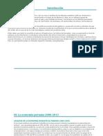 analisis-enviar situacion economica peru.doc