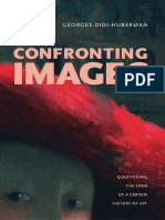 Confronting Images.pdf