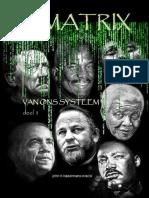 John Baselmans - Matrix1.pdf
