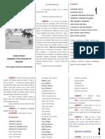 chicobuarque-ossaltimbancossequenciateatro-111002182641-phpapp01.docx