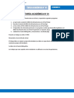 TA01_Economía II (1).docx