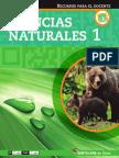ciencias naturales 1 en linea.pdf