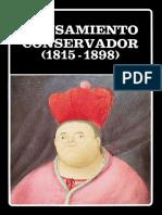 Pensamiento-Conservador-1815-1898.pdf