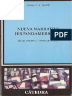 Nueva-Narrativa-Hispanoamericana-Booom-Donald-L-Shaw.pdf