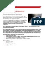 Datasheet-PBX-52pdf
