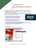 BIOS_CD