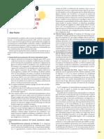 Harr18_e39.pdf