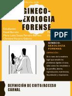 Gineco-sexologia Forense(1).pptx