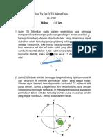 335871_Soal Try Out OFTO Bidang Fisika.pdf