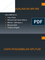 kelompok 8.pptx
