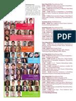 Flyer as Edic 4t 2018.3pdf