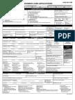 HLF068_HousingLoanApplication_V05.pdf