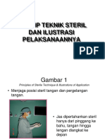 PRINCIPLES OF STERILE nop.ppt