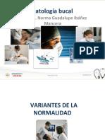 variantes-bb.pdf
