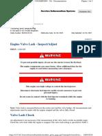 342340991-CALIBRACION-VALVULAS-MOTOR-C12-CATERPILLAR.pdf