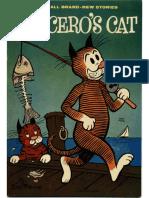Cicero's Cat 01