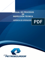 Manual Inspec Tec Ok Con Resolucion