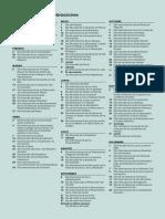 i2015s11.pdf