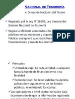 Diplomatura Administración y gestion pública 4 (1).pdf