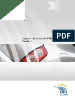Import Di Auto II