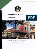 Perjanjian-Kinerja-Tahun-2018-RSUD-Ngudi-Waluyo-Wlingi.pdf