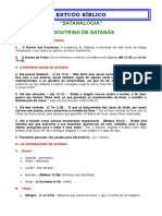 1-SATANALOGIA-Doutrina de Satanás.doc