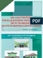 PRESENTASI PUSKESMAS PLUMBON.pdf