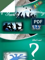 Career guide for civil engineers
