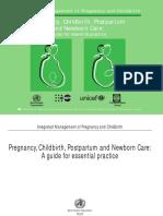 WHO PCPNC.pdf