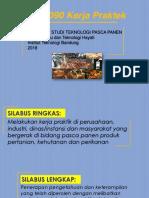 Kuliah KP-1