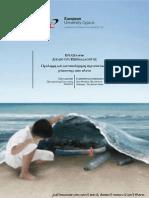 Πρόληψη και καταπολέμηση περιστατικών ρύπανσης από πλοία