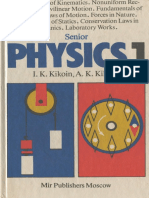 Senior-Physics-1.pdf