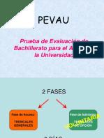 PEVAU