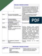 4) Programa Eplus Con Reseña Comunicaciones Junio 18