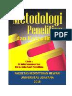 122488 Metodologi Penelitian Dan Karya Ilmiah 1519176331
