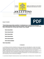 Congregazione dottrina della Fede - Considerazioni etiche economia 17.05.2018.pdf