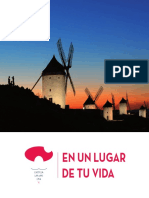 folleto-generico-pdf.pdf
