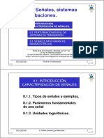 Tema_II_1_Introduccion_Caracterizacion_de_senales_ver0.pdf