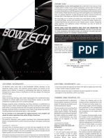 Bowtech OwnerManualWeb_BT13